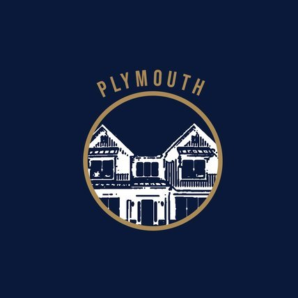 Photo of Plymouth community