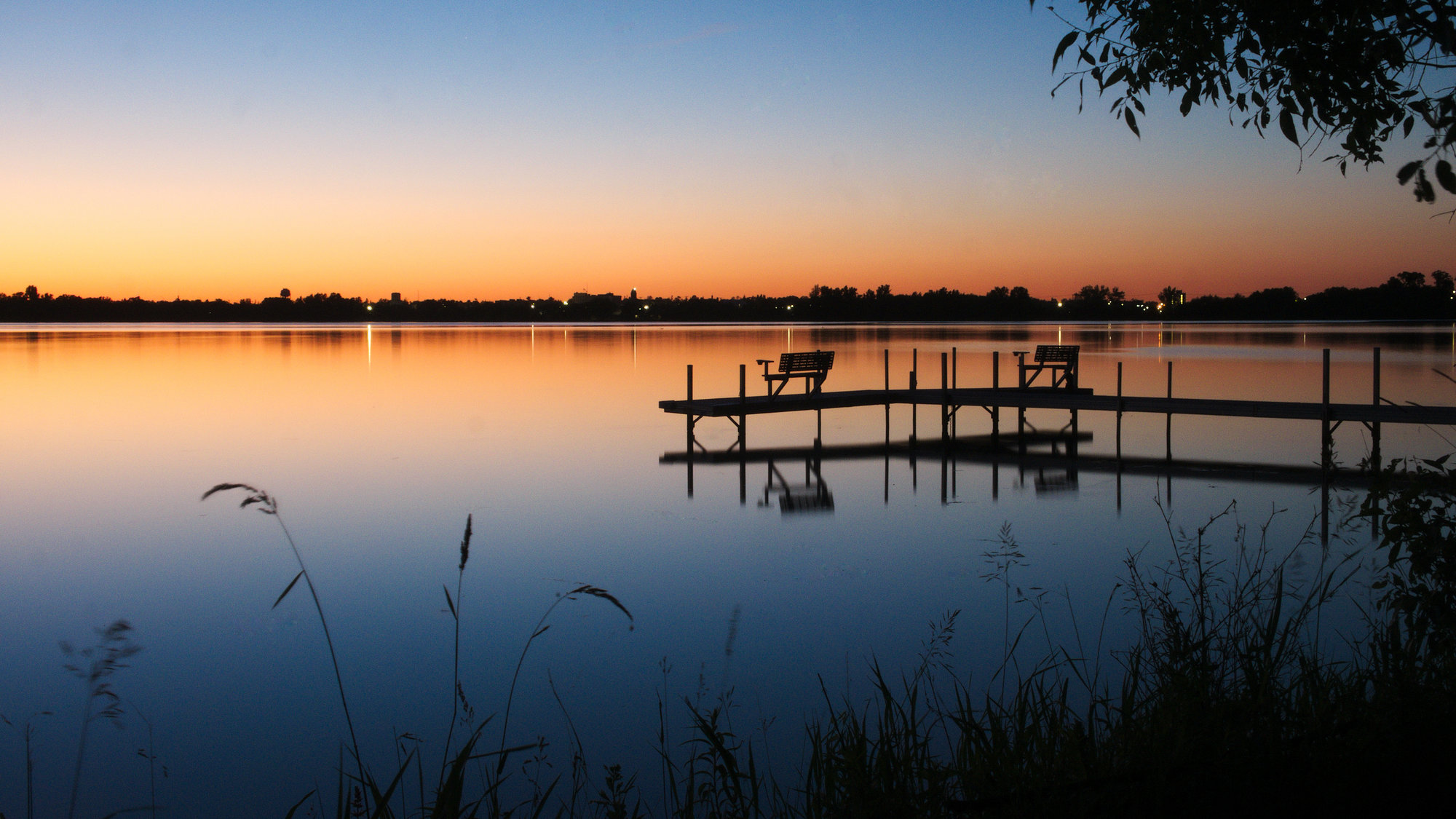 Lake Bavaria Homes For Sale